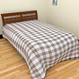 NP 100% Cotton Top Sheet (Odhna and Khes)