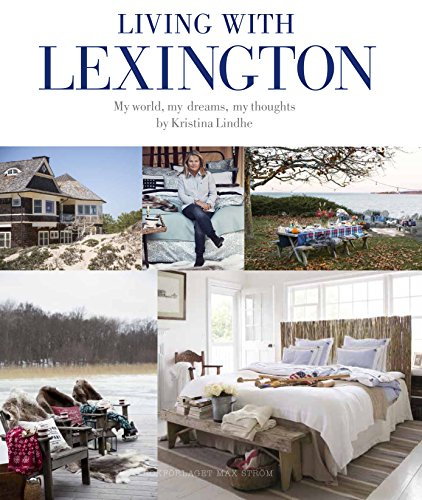 living-with-lexington-my-world-my-dreams-my-thoughts