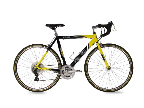 GMC Denali Road Bike (Medium 22.5