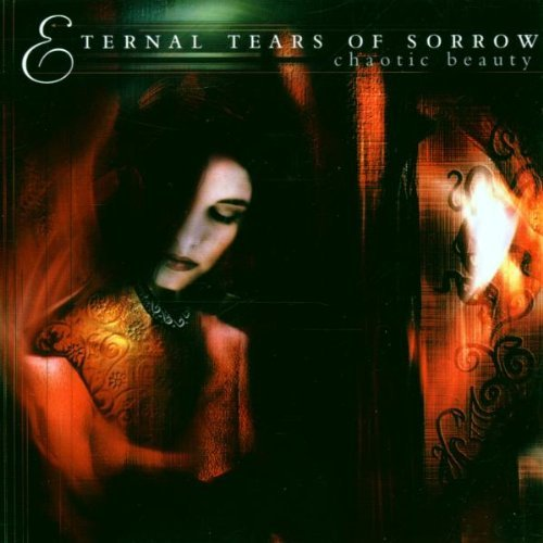 Chaotic Beauty by Eternal Tears of Sorrow (2000-08-28)
