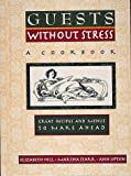 img - for Guests Without Stress book / textbook / text book