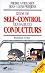 Guide de self-control � l'usage des c...