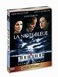 note-bleue-(La)