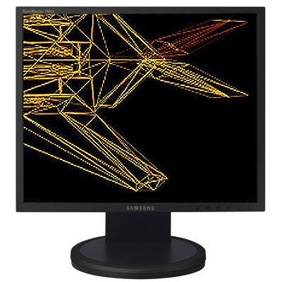 Samsung SyncMaster 940