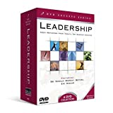 img - for Leadership 6 DVD Collection (DVD Success Series) book / textbook / text book