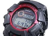 カシオ Gショック CASIO 腕時計 タフソーラー G2300F-4 並行輸入品
