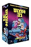 echange, troc Ulysse 31 - Partie 1 - Coffret 4 DVD - VF