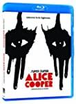Super Duper Alice Cooper (Blu-ray) //...