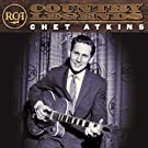 Chet Atkins: RCA Country Legends