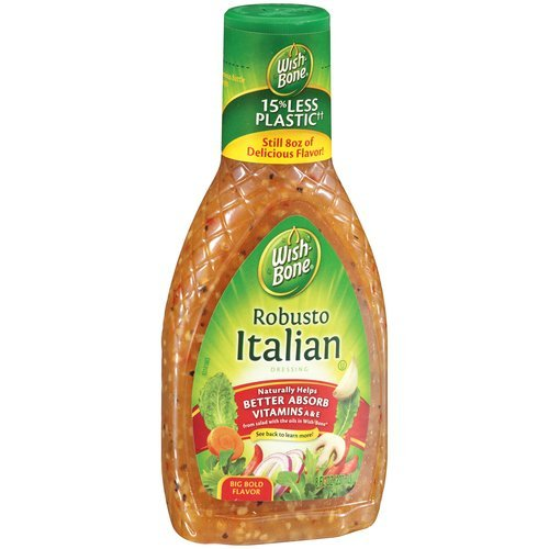 wish-bone-robusto-italian-dressing-8fl-oz-237ml-wishbone-dressing