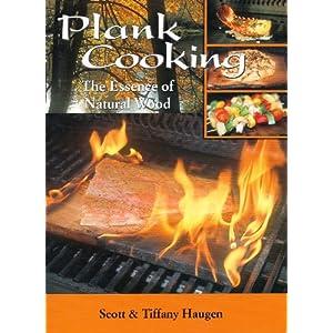 Plank Cooking: The Essenc Livre en Ligne - Telecharger Ebook