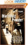 Marching Powder (The Pan Real Lives S...