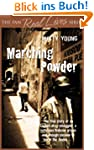 Marching Powder (Pan Real Lives) (Eng...