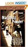 Marching Powder (Pan Real Lives)