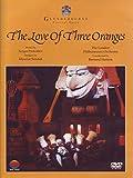 Amore Delle Tre Melarance (L') / The Love Of Three Oranges