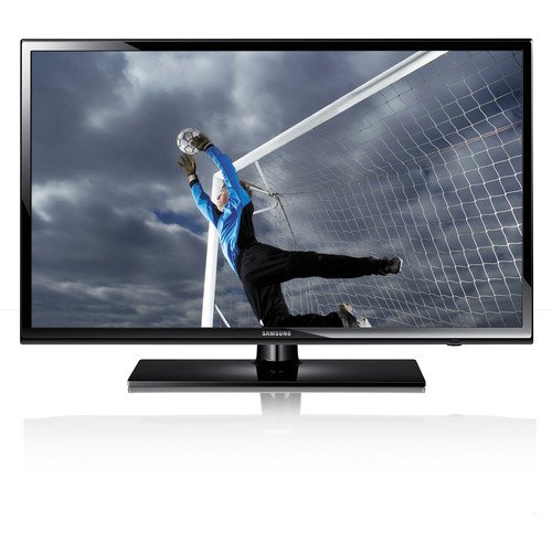 Review Samsung UN40H5003 40-Inch 1080p 60Hz LED TV