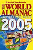 The World Almanac and Book of Facts 2005 (World Almanac and Book of Facts) (0886879396) by Park, Ken