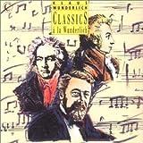 echange, troc Klaus Wunderlich - Classic A La Wunderlich
