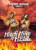 Hitch Hike To Hell [DVD]