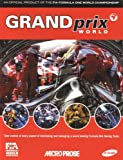 Grand Prix World (PC)
