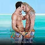The Undercover Rock Star: Bulletproof, Book 1 | Jenna Galicki