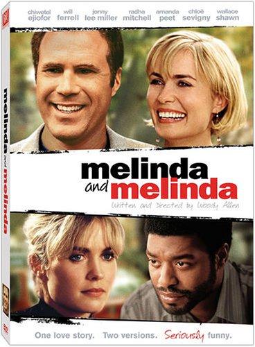მელინდა და მელინდა (ქართულად)  Melinda and Melinda / Мелинда и Мелинда