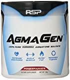 RSP Nutrition Agmagen Supplement, Pomegranate, 16 Gram