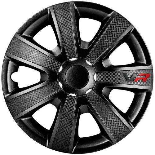 4-radkappen-radzierblenden-vr-black-carbon-look-16zoll-4-er-set