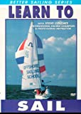 echange, troc Learn to Sail [Import anglais]