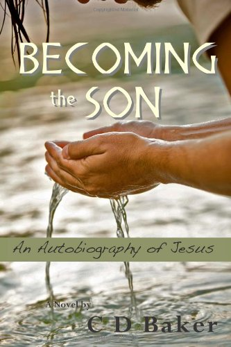 Book review: Becoming the Son