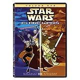 """Star Wars - Clone Wars, Vol. 1von """"Corey Burton"""""""
