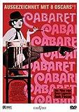 Cabaret title=