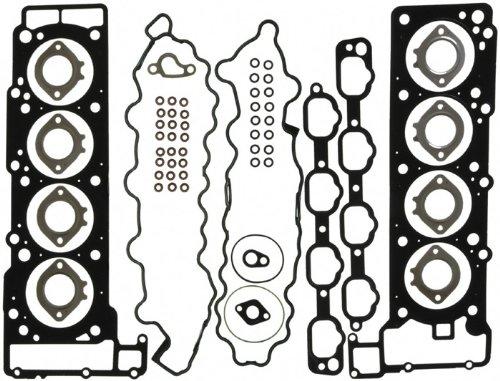 Victor Reinz Hs54612 Cylinder Head Gasket Set