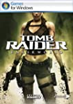 Tomb Raider Underworld  [T�l�chargement]