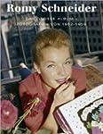 Romy Schneider - Das gro�e Album