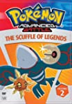 Pokemon Advanced Battle, Vol. 2: The...