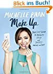 Make Up: Your Life Guide to Beauty, S...