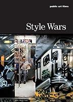 Style Wars [1983] [DVD] [2005]