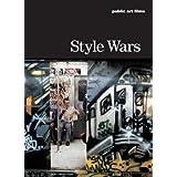 Style Wars ~ Cap