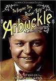 Forgotten Films of Roscoe Fatt