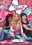 echange, troc Le journal de Barbie (à partir de 12 ans)