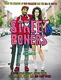 Street Boners: 1,764 Hipster Fashion Jokes