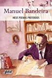 img - for Meus Poemas Preferidos (Em Portugues do Brasil) book / textbook / text book
