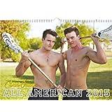 All American 2015