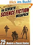 The Seventh Science Fiction Megapack:...