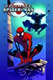 img - for Ultimate Spider-Man, Vol. 19: Death of a Goblin book / textbook / text book