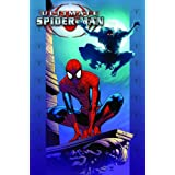 Ultimate Spider-Man Volume 19: Death Of The Goblin TPB: Death of the Goblin v. 19 (Graphic Novel Pb)by Mark Bagley