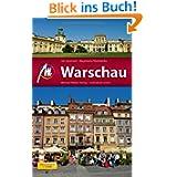 Warschau MM-City: Reisehandbuch mit vielen praktischen Tipps.