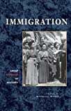 img - for Immigration (Great Speeches in History) book / textbook / text book