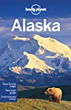img - for Lonely Planet Alaska (Regional Guide) book / textbook / text book